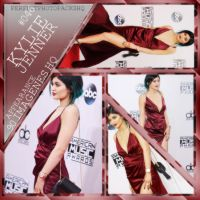 Photopack 2657: Kylie Jenner by PerfectPhotopacksHQ