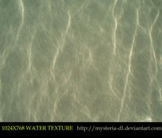 Water Texture 2 by mysteria-dl