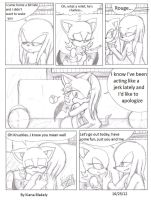 Knouge or Shadouge pg48 by Zalotus