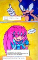 My_Sonic_Comic Page 94 by Sky-The-Echidna