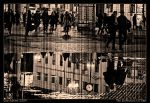 The Reflection Of Time by Aderet