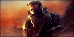 Halo by draywin848