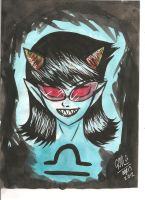 terezi by Gresta-GraceM
