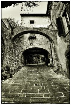 Tuscany_008 by MarcoFiorentini