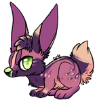 Bunny Adopt [OPEN] [USD/POINTS] by Falkreath