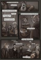 Greyshire pg 34 by theTieDyeCloak