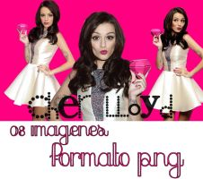 Pack Png's Cher by arianatoredittions