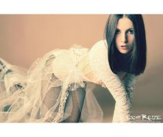 if you choose by LichtReize