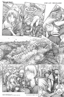 Megatokyo 1389 - it crumble away by fredrin