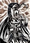 thor 2010 by chachaman