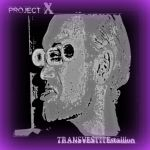 Project X by TRANSVESTITEstallion by MushroomBrain