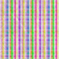 RBF 4.13 stripepapers 002 (Unrestricted) by rosebfischer