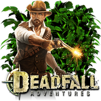 Deadfall Adventures v6 by POOTERMAN