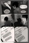 In Your Subconscious - P.34 by NoranB