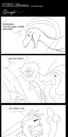PMD Adventures 7 by SolarPaintDragon