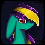 Does someone remember me? by IgnisLamina