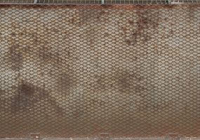 Metal Texture -  57 by AGF81