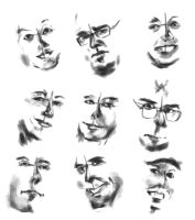 Headsketches215 by Quad0