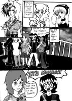 Turning Japanese - page 20 by rocket-child