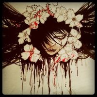 Amanos inspiration by Humanis