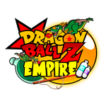LOGO DBZ EMPIRE by Sauron88