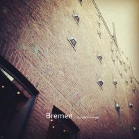 bremen 1 by siby