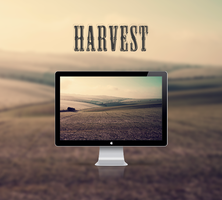 Harvest by xatDefect