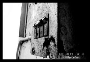 Black And White Switch by LeTHaL-1-