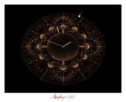 Apophysis- 252 by coolheart