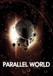 parallel world by tariqdesign