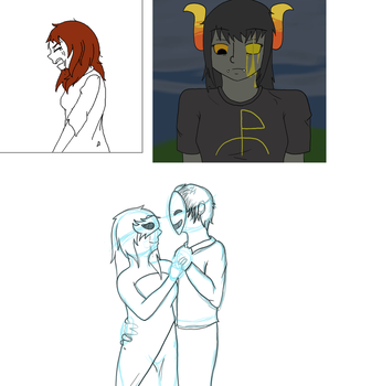 WIPS by animelover1030