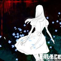 Alice Madness Returns by eliz7
