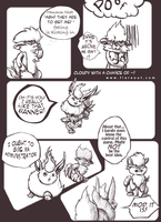 Flare Out pg 11 by Ankoku-Flare