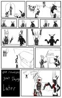 aRtPG page 6 by sordcooper2