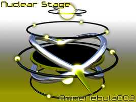 Nuclear-STAGE by AnimeNebula003