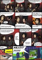 Sas Pnishmnt: Naruto pt 2 pg 1 by The-third-eskimo