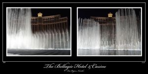 Bellagio by MillerTime30