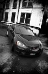 Acura RSX 2 by SessaT