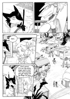 Vilous - Dark Clouds of The Shigu Pg 12 by mick39