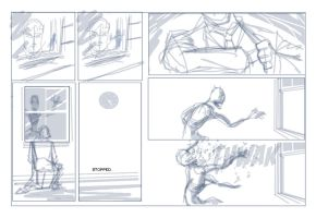 thumbnails Page002 And 003 by wildcats25