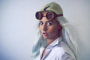 Aviator-1 by Inphormant