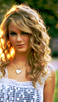061. Taylor Swift picture by chew094
