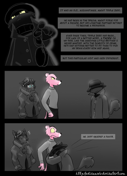 AGENCY Prologue pg6 by JediAnnSolo