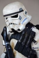 Sandtrooper (5) by masimage
