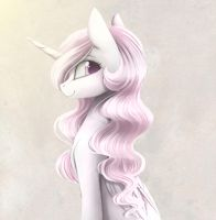 Desti by MagnaLuna