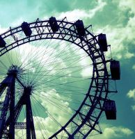 Prater by Raisil