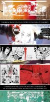 Naruto 382 - My Real Decision by payung-merah