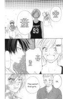 LOL Koukou Debut ::REDO:: by YOYOLOVER5656