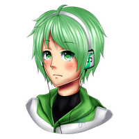 C: GameKiller48 Headshot by xxxRinRulesxxx