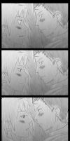 SHIKATEMA -comic strip- 2 by Lilicia-Onechan